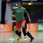 Drachtster Boys ontvangt koploper vv Pernis in Eredivisie Vrouwen zaal