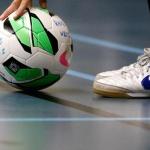 Strijd om Play Off plaats(en) in Eredivisie Vrouwen zaal