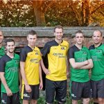 Futsal Marum wint overtuigend van SV Bedum 1