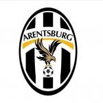Arentsburg redt het niet tegen PFC