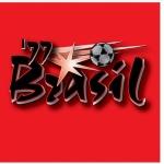 FC Brasil'77 laat zich in de laatste minuut te pakken nemen door LZV/Kuypers Hair & Wellness