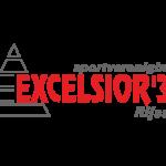 Zaalvoetballers Excelsior'31 bekeren verder na winst op Sportclub Olympic