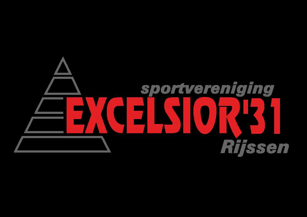 Reserves Excelsior'31-zaal sluiten seizoen af met gelijkspel tegen FC Gonemo (incl. VIDEO)