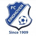 FC Eindhoven naar de finale van de KNVB Beker?