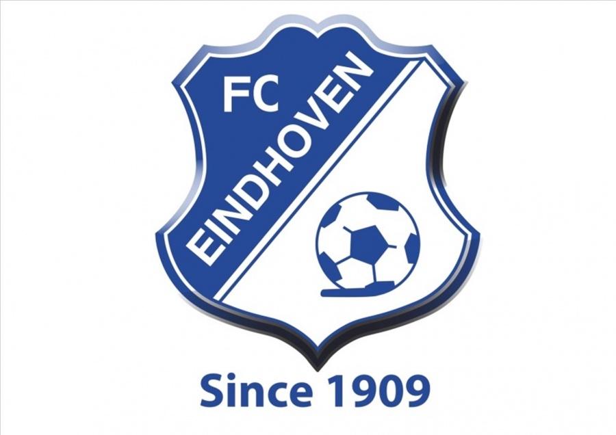 Nieuwe assistent trainer/coach voor FC Eindhoven Futsal