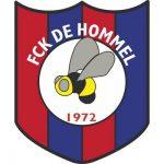 FCK De Hommel 1