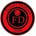 Futsal Dragten komt tijd tekort