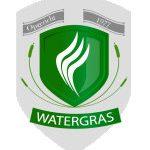 GZV Watergras 1
