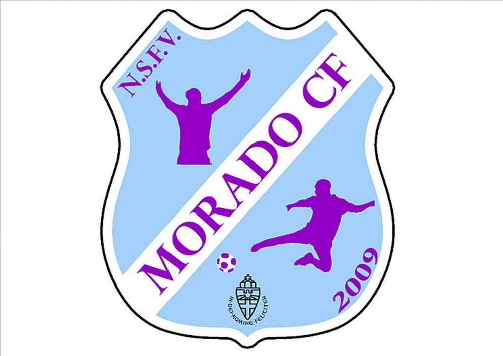 Onnodig verlies voor reserves van Morado CF