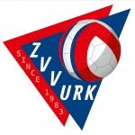 ZVV Urk/Bakkerij de Kof 1 plaats zich voor kwartfinale beker na overwinning op Futsal Cambuur