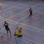Lebo wint derde competitiewedstrijd op rij! (incl. VIDEO)