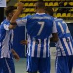FC Eindhoven bekert verder