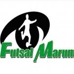 Een week met voor- en tegenspoed voor Futsal Marum