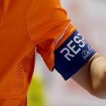 Zaalvoetballers O17 in de race voor Jeugd Olympische Spelen 2018