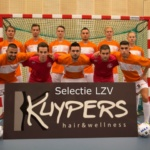 LZV/Kuypers Hair & Wellness wint overtuigend