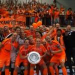 Drachtster Boys en Nieuw Roden gaan voor Supercup primeur