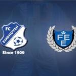 FC Eindhoven start samenwerking met Futsal Elegance Eindhoven