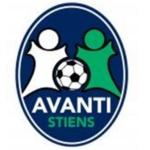 Dames Avanti winnen van Exstudiantes Zwolle na ongelofelijke comeback