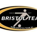 Strijdbaar Bristol Team/Osaka wint nipt