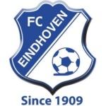 FC Eindhoven 2