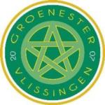 Groene Ster Vlissingen 1