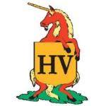 HV / Veerhuys 1