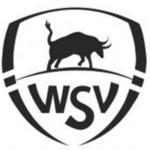 """WSV/Shoepimp 1 """"verhuist"""" naar Topsporthal Apeldoorn"""
