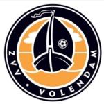 ZVV Volendam selectie 2017/2018