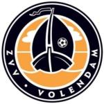 ZVV Volendam 1