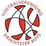 Drachtster Boys deelnemer en organisator Europa Cup Vrouwen zaal 2018