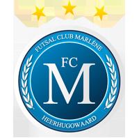 FC Marlène 1