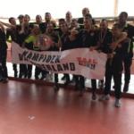 't Knooppunt en FC Marlène op herhaling in strijd om Supercup