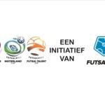 Futsal4All organiseert wederom unieke zaalvoetbalevents