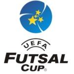 "'t Knooppunt naar Italie voor ""Elite Round"" UEFA Futsal Cup"