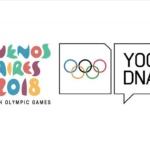 Jeugdzaalvoetbalteam in de race voor Jeugd Olympische Spelen 2018