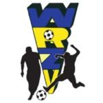 WRZV start zaalvoetbalacademie voor jongens en meisjes