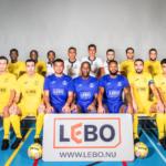 ASV LEBO kan naar boven kijken na nipte 5-4 winst op FC Eindhoven