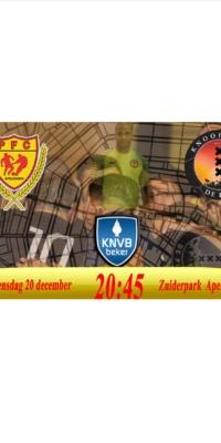 Affiche Pfc-Knooppunt.20-12-2017