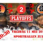 ZVV Volendam toont veerkracht en wint returnwedstrijd in Amsterdam (incl. VIDEO)