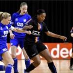 Verenigingen Eredivisie zaalvoetbal Vrouwen bundelen krachten