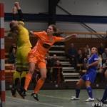 KTP Nieuw Roden VR1 wint verdient van Drachtster Boys/HR Piping VR1 (incl. VIDEO)