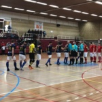 ZVV BE'79 boekt nipte overwinning in Rijssen