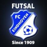 FC Eindhoven verliest in de slotfase van FC Marlène