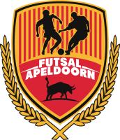 Futsal Apeldoorn 1