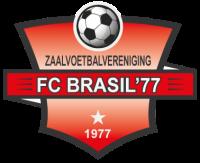 "FC Brasil '77 boekt een ""moeizame"" overwinning"