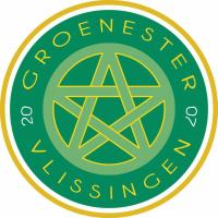 Groene Ster V. 2