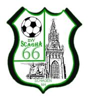 zvv Scagha '66 1