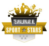 Team Alkmaar / Sportstars VR1
