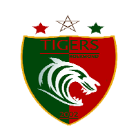 Tigers Roermond / Yildrim Group 1