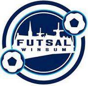 Futsal Winsum 1